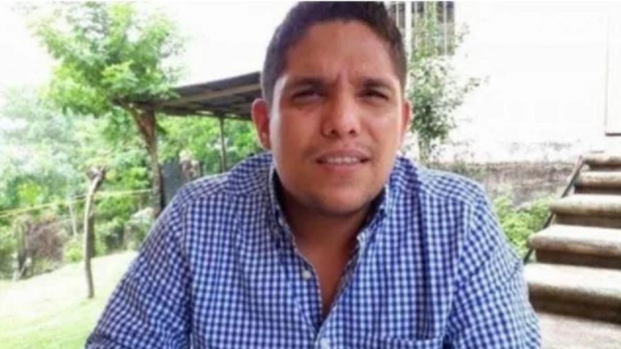 Prefeito de cidade no México é assassinado durante festa de Natal - Reprodução/El Universal