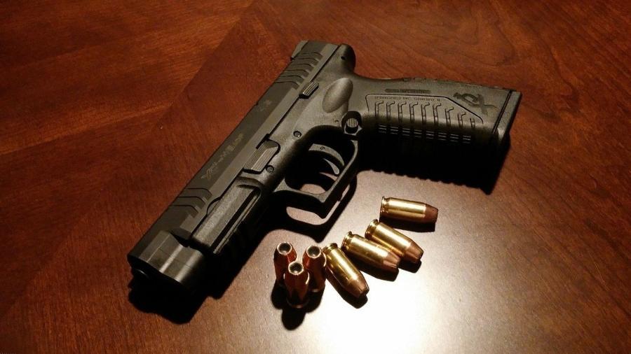Família disse que jovem não sabia que a arma estava carregada, mas vídeo mostrava diferente - Pixabay/Brett_Hondow