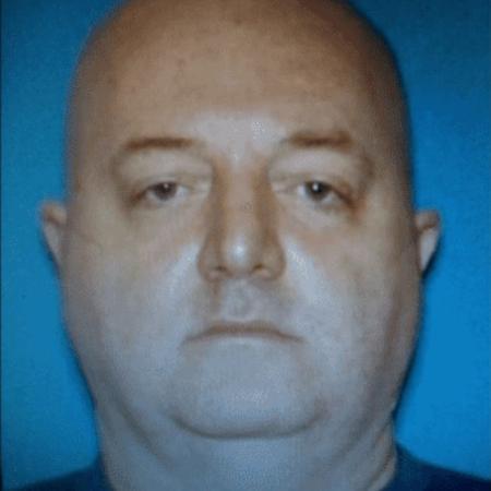 James Carey, de 53 anos, foi acusado no início de abril de abusar sexualmente de pelo menos quatro adolescentes  - Bucks County District Attorney