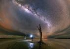 Michael Goh / REX /Shutterstock
