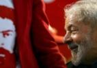 Leonardo Benassatto/Reuters