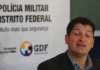 Andre Borges/Folhapress