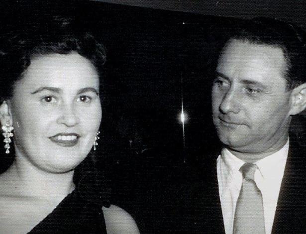 Gita e Lale Sokolov: o casal que se conheceu e se apaixonou num campo de concentração