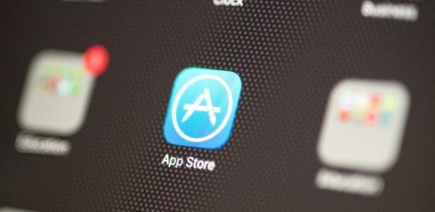 App Store completa 10 anos nesta semana