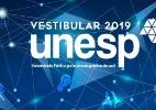Unesp abre inscrições do Vestibular 2019 com oferta de 7.365 vagas - unesp