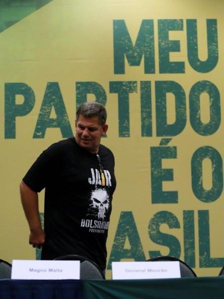 Bruna Prado/UOL