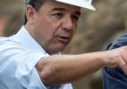 MPF quer acesso à delação de Cabral homologada no Supremo  (Foto: Getty Images)