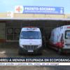Reprodução/ Globoplay/ TV Gazeta