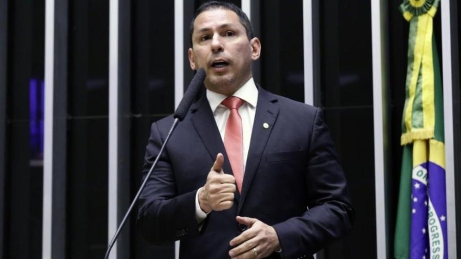 Marcelo Ramos pediu a Arthur Lira acesso aos mais de 120 pedidos de impeachment contra Bolsonaro - Agência Câmara