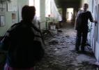 Análise: Silêncio e inação agravam crise da Aids na Ucrânia (Foto: Aleksey Filippov/AFP)