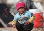 Rodi Said/Reuters