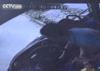 Reprodução/CCTV News