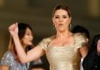 Opinião: O que a briga entre uma ex-miss e Trump revela sobre sexismo - Danny Moloshok/ Reuters
