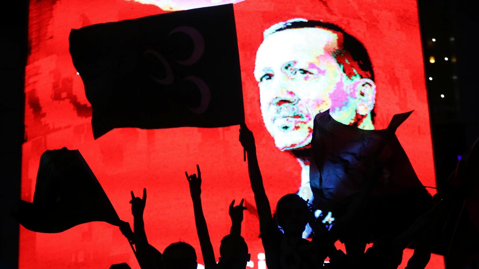 Adem Altan/AFP
