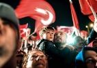 Bulent Kilic/ AFP