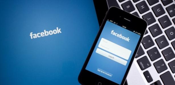 Tanto o app quanto o Facebook para desktop têm funções pouco utilizadas