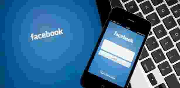 Tanto o app quanto o Facebook para desktop têm funções pouco utilizadas - iStock