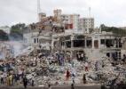 Feisal Omar/Reuters