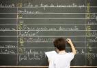 MEC libera R$ 406 milhões em recursos para ensino médio em tempo integral - Danilo Verpa - 19.mar.2009/Folhapress
