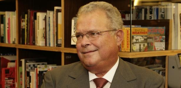 Paulo Giandalia/Estadão Conteúdo/AE