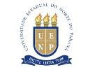 Paraná: UENP está com inscrições para o seu Vestibular 2019 - uenp