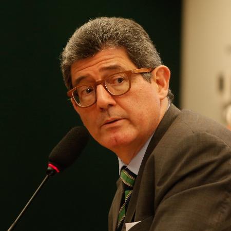 Arquivo - Na avaliação de Levy (foto), a reforma tributária deveria entrar como prioridade agora na pauta - Gabriela Biló/Estadão Conteúdo