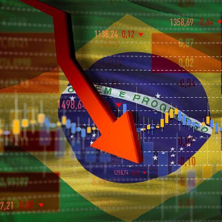 O Conselho Monetário Nacional (CMN) definiu hoje em 3,25% a meta de inflação para 2023 pelo IPCA - Por Gabriel Ponte