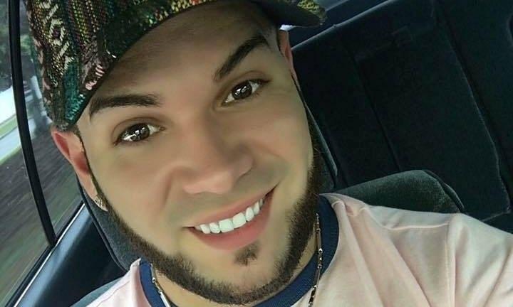 Gilberto Ramon Silva Menendez, 25, foi uma das vítimas do massacre na boate Pulse em Orlando, na Flórida. Ele havia ido ao local com seu melhor amigo, Peter Cruz, que também morreu na madrugada deste domingo. Ele trabalhava numa loja de conveniência