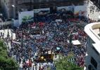 Fotoarena/Ag. O Globo
