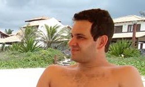 Rafael Filier, 33