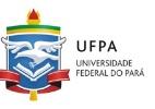 UFPA aplica provas do Vestibular 2016/2 para indígenas e quilombolas - UFPA