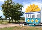UFT lança edital do Vestibular 2019 com quase 1.000 vagas - UFT