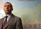 Oligarca russo tenta escapar de sanções dos EUA usando lobistas e muito dinheiro - James Hill/The New York Times
