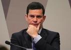 Moro critica mídia por divulgação de vazamentos: