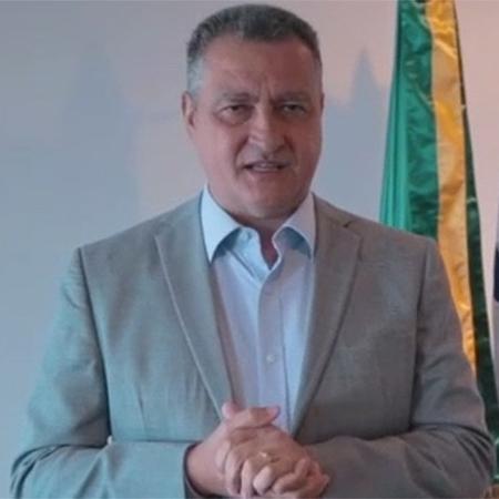 22.jul.2019 - Rui Costa, governador da Bahia - Divulgação/Governo da Bahia