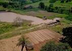 Longe do sol, barragens subterrâneas guardam água e mudam vidas no sertão (Foto: Tasso Ramon)