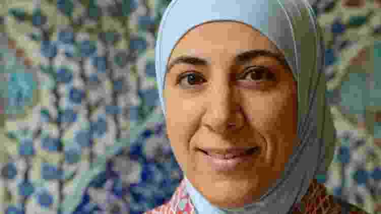 Samah Jabr, médica e responsável pela área de saúde mental do Ministério da Saúde da Palestina - Al Jazeera - Al Jazeera