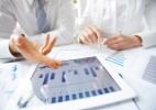 Como saber quanto seu negócio vai faturar no futuro? Existe um cálculo - iStock