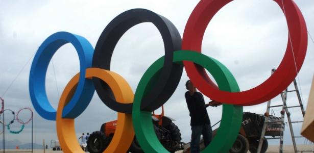 Olimpíada é oportunidade de despertar o interesse de filhos e alunos para os esportes