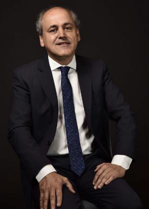 Gustavo Fruet, prefeito de Curitiba, perdeu as eleições ainda no primeiro turno