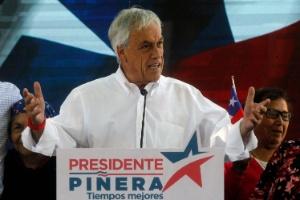 Claudio Reyes/AFP