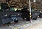 Exército Brasileiro / Divulgação