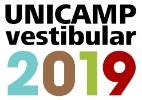 Unicamp inclui Curitiba e Salvador no Vestibular 2019 - Unicamp