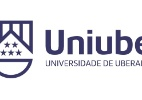 Uniube (MG) realiza Vestibulares de Medicina e Tradicional 2019 no domingo (21) - uniube