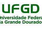 UFGD, no Mato Grosso do Sul, anuncia resultado do Vestibular 2019
