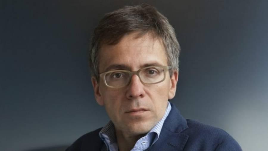 Ian Bremmer, da Eurasia, diz que Jair Bolsonaro é o pior presidente democraticamente eleito a lidar com a crise do coronavírus - Eurasia