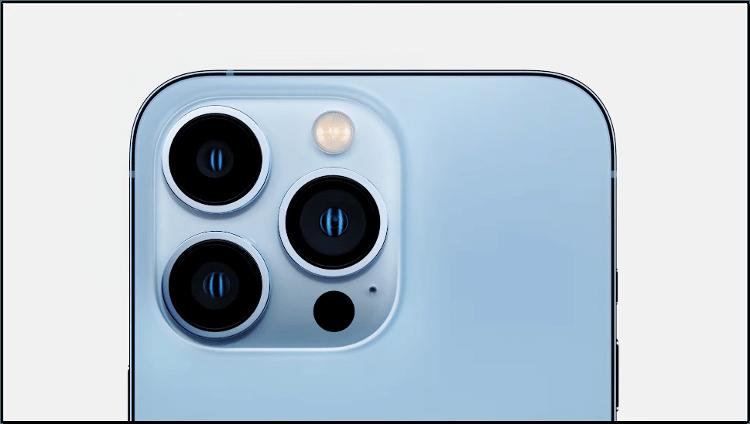 iphone - Reprodução - Reprodução