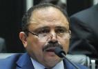 Luis Macedo - 20.jun.2016/ Câmara dos Deputados