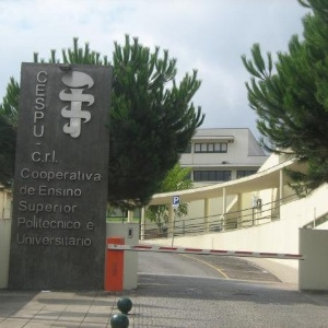 Reprodução/Facebook Cespu, CRL - Ensino Superior