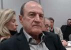 Ministra mantém preso ex-diretor da OAS condenado na Lava Jato (Foto: Reprodução/Justiça Federal do Paraná)